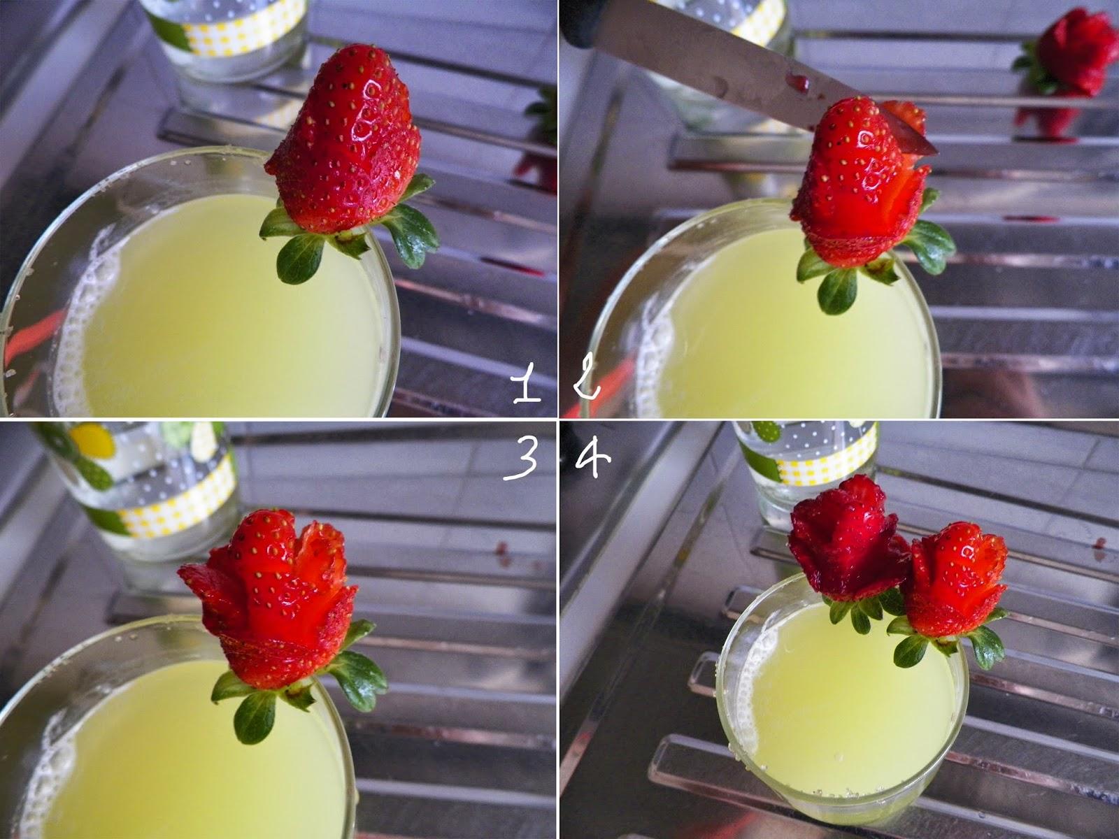 guarnizioni per cocktail ax79 regardsdefemmes
