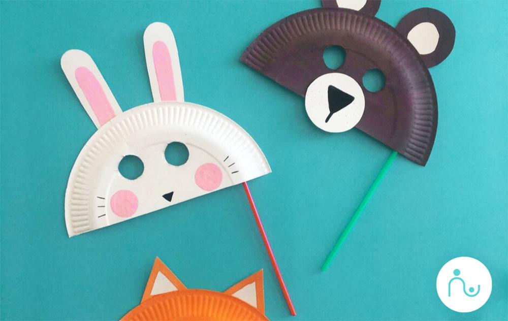 Riciclo creativo: dare una seconda vita agli oggetti