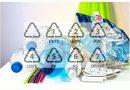 Riciclo imballaggi in plastica. I codici di riciclaggio della plastica